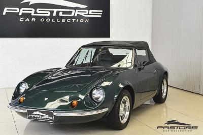 Puma GT 1974 (2).JPG