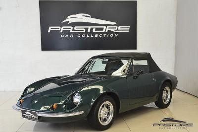 Puma GT 1974 (12).JPG