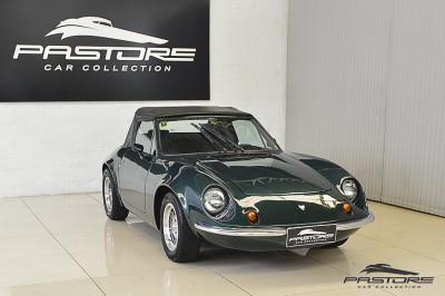 Puma GT 1974 (9).JPG