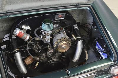 Puma GT 1974 (7).JPG