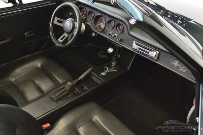 Puma GT 1974 (23).JPG