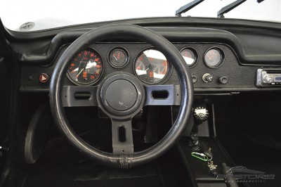 Puma GT 1974 (20).JPG