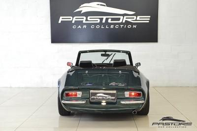 Puma GT 1974 (4).JPG