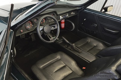 Puma GT 1974 (5).JPG