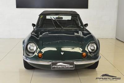 Puma GT 1974 (8).JPG
