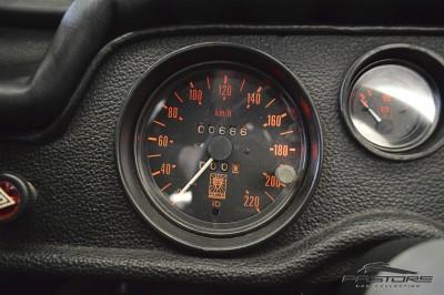 Puma GT 1974 (21).JPG