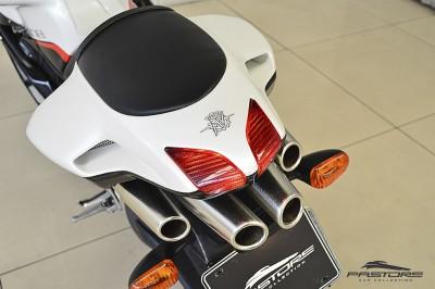MV Agusta F4 (6).JPG