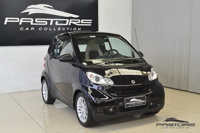 Smart Fortwo Passion 2010 (8).JPG