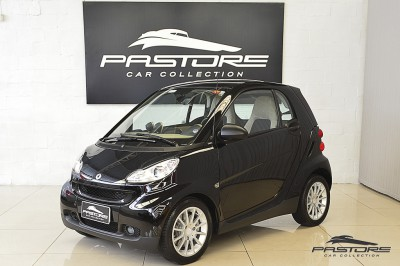 Smart Fortwo Passion 2010 (1).JPG