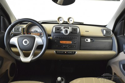 Smart Fortwo Passion 2010 (5).JPG