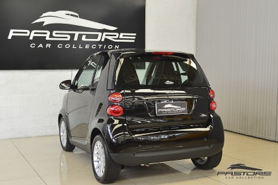 Smart Fortwo Passion 2010 (10).JPG