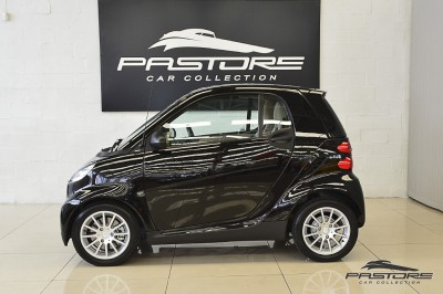 Smart Fortwo Passion 2010 (2).JPG