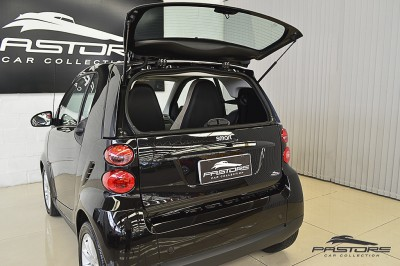 Smart Fortwo Passion 2010 (11).JPG