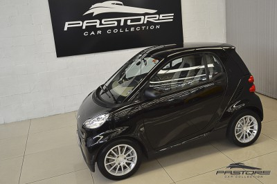 Smart Fortwo Passion 2010 (9).JPG
