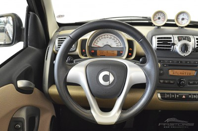 Smart Fortwo Passion 2010 (19).JPG