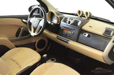 Smart Fortwo Passion 2010 (20).JPG