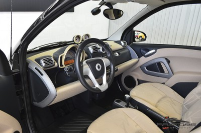 Smart Fortwo Passion 2010 (4).JPG