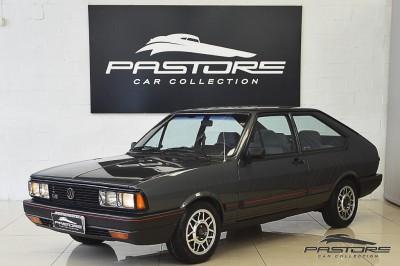 VW Passat GTS Pointer 1987 (1).JPG