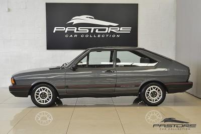 VW Passat GTS Pointer 1987 (2).JPG