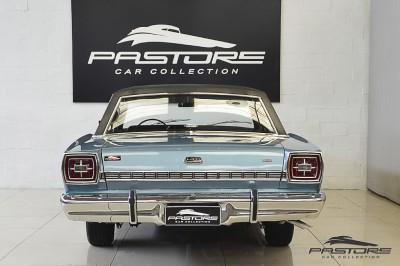 Ford Galaxie LTD - 1970 (3).JPG
