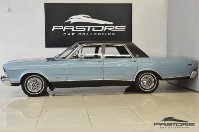 Ford Galaxie LTD - 1970 (2).JPG