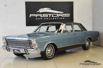 Ford Galaxie LTD - 1970 (1).JPG