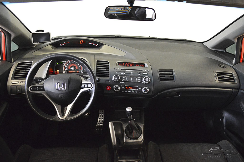 JPG Honda Civic Si 2011 (5).