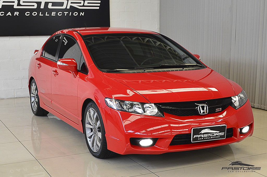 Perfect JPG Honda Civic Si 2011 (8).