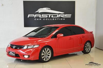 Honda Civic Si 2011 (1).JPG