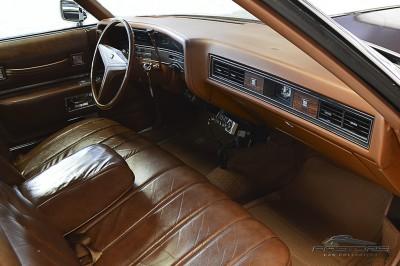 Cadillac Sedan De Ville 1973 (35).JPG