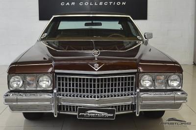 Cadillac Sedan De Ville 1973 (7).JPG