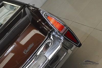 Cadillac Sedan De Ville 1973 (16).JPG