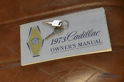 Cadillac Sedan De Ville 1973 (38).JPG