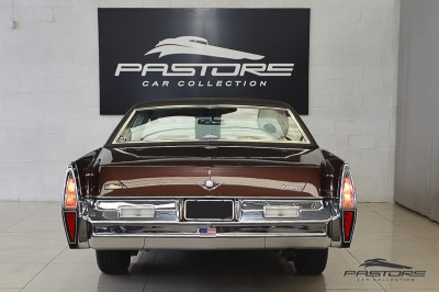 Cadillac Sedan De Ville 1973 (3).JPG