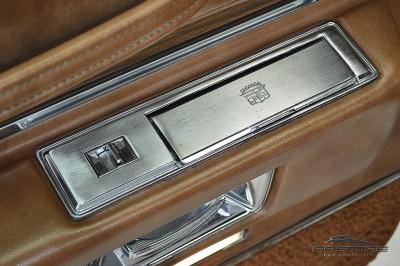 Cadillac Sedan De Ville 1973 (21).JPG