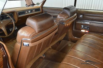 Cadillac Sedan De Ville 1973 (22).JPG