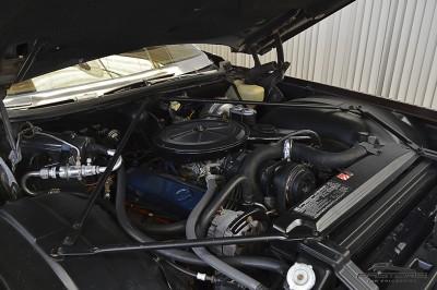 Cadillac Sedan De Ville 1973 (12).JPG