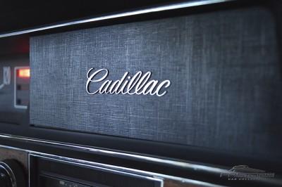 Cadillac Sedan De Ville 1973 (30).JPG