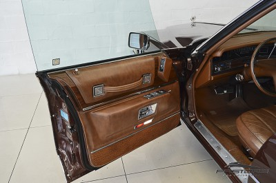 Cadillac Sedan De Ville 1973 (23).JPG