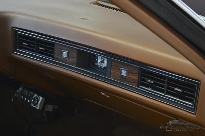 Cadillac Sedan De Ville 1973 (36).JPG