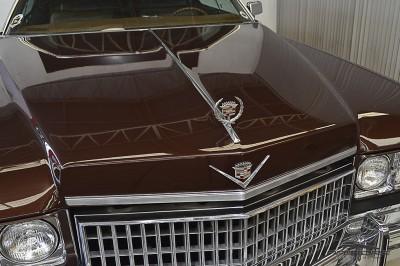 Cadillac Sedan De Ville 1973 (9).JPG