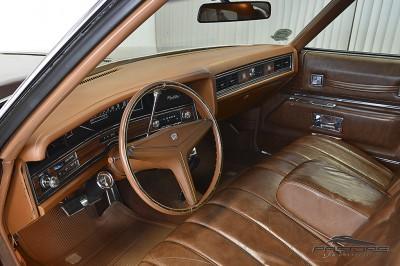 Cadillac Sedan De Ville 1973 (26).JPG