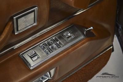 Cadillac Sedan De Ville 1973 (24).JPG