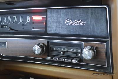 Cadillac Sedan De Ville 1973 (29).JPG