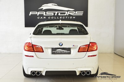 BMW M5 2013 (3).JPG