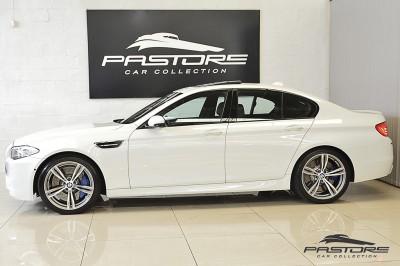 BMW M5 2013 (2).JPG