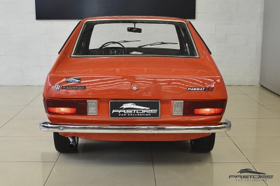 VW Passat LS 1976 (3).JPG