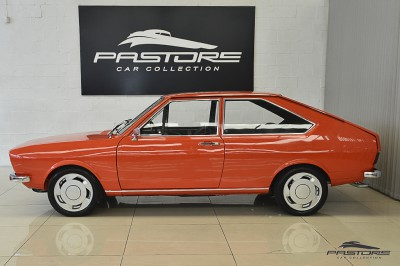 VW Passat LS 1976 (2).JPG