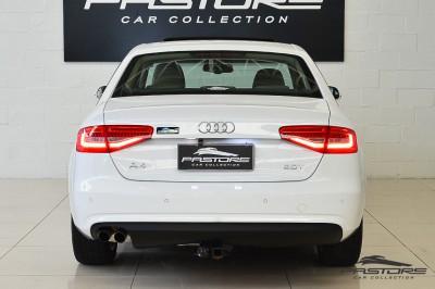 Audi A4 2.0 TFSI 2013 (3).JPG