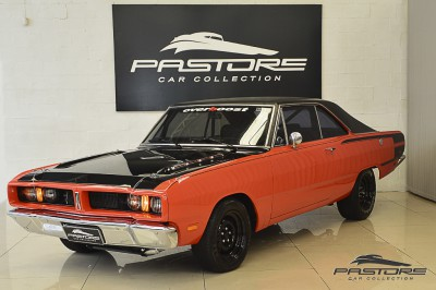 Dodge Charger RT 1976 (1).JPG